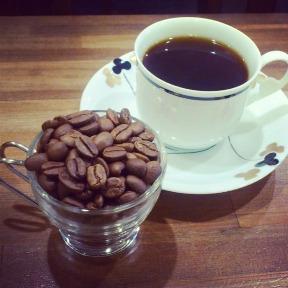 喫茶イレブン