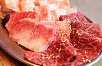 長岡肉流通センター image
