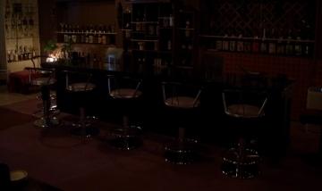 焼酎Bar Tompa