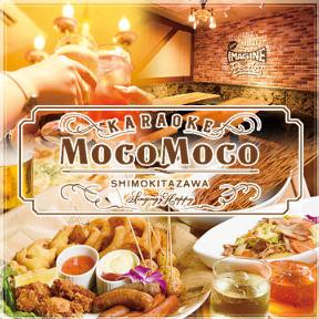 KARAOKE MOCO MOCO 下北沢店
