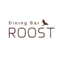 Dining bar ROOST