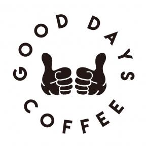 GOOD DAYS COFFEE