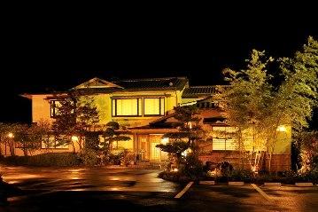 日本料理 花むら 羽生本店