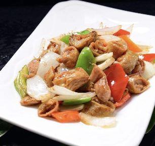 亮一 中華料理