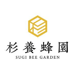 杉養蜂園 KITTE名古屋店