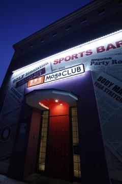 moga club