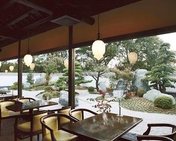 珈琲庵 珈集 三木店