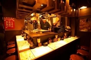 ヒノマル食堂