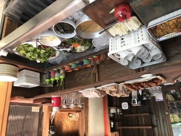 Farmers Market & Restaurant Akaneya