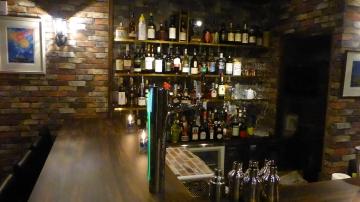 K's Bar Yokohama