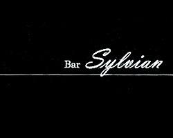 Bar Sylvian