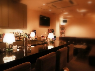 BAR SANCTUARY 〜Singing&Drinking〜