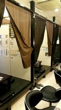 居酒屋Dining  千〜SEN〜
