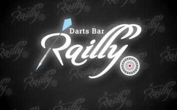 Darts Bar Railly