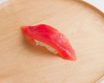 海転寿司丸忠 サンロード店