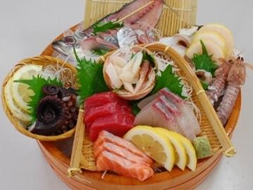 魚魚丸 三河安城店のURL1