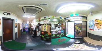 カラオケ10番金町店