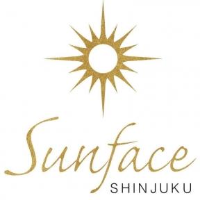 SPIRITS BAR Sunface SHINJUKU