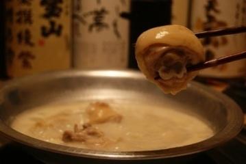 九州料理 白獅子 本厚木店