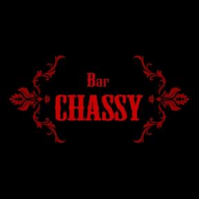 Bar CHASSY