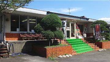 焼肉冷麺レストラン 太龍 御殿場本店