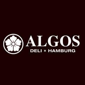 ALGOS DELI×HAMBURG