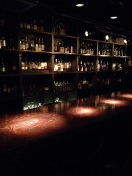 Bar Liber