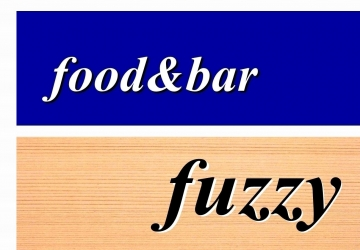 food & bar fuzzy