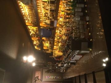 酒処 石場(SEKIBA)