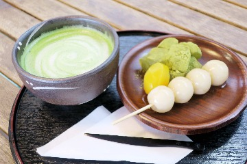 CAFE TERRACE FRuful! 野田阪神店