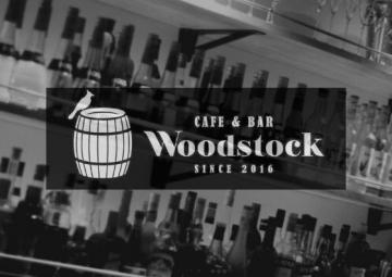 CAFE &BAR Woodstock