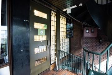 低糖質食専門店ローカーボキッチン然-zen- 北堀江店