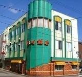 珍々飯店 image