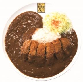 カレー倶楽部ルウ 六甲道店