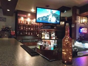 Bar カルムリ