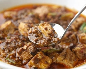 中国料理 チェン