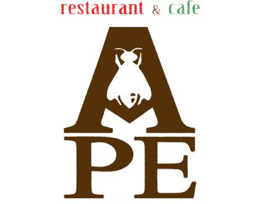 レストランバー APE