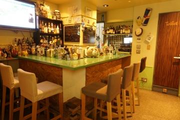 Cafe&bar JoynT