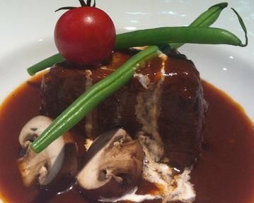 葡萄家 〜European dining〜