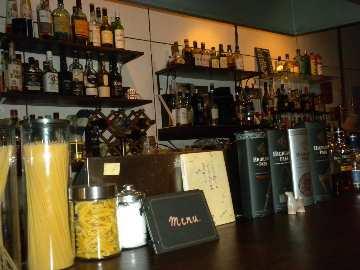 Duke's Bar&Grill