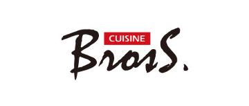 CUISINE Bross