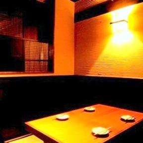 日本酒居酒屋 千代香 〜choka〜 八重洲口店