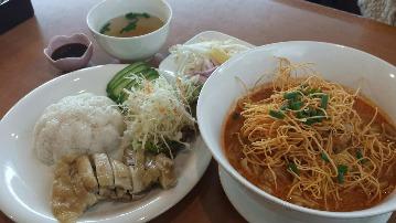 タイ料理 ピンタイ image