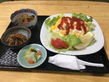 ワイガヤキッチン 浅草天国