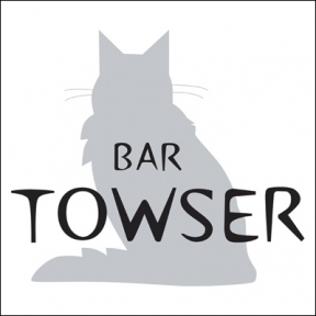 BAR TOWSER