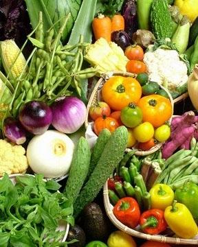 帯屋町農園 image