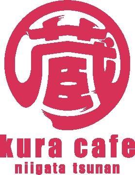 Kura Cafe