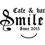 カフェ&バー スマイル Cafe&Bar Smile