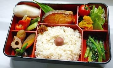 Kitchen&Cafe玄気
