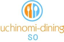 uchinomi-dining SO